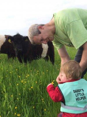 Family-Farm_Little-Rowater